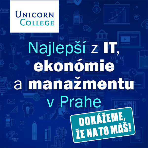 Unicorn College Vysoka Skola